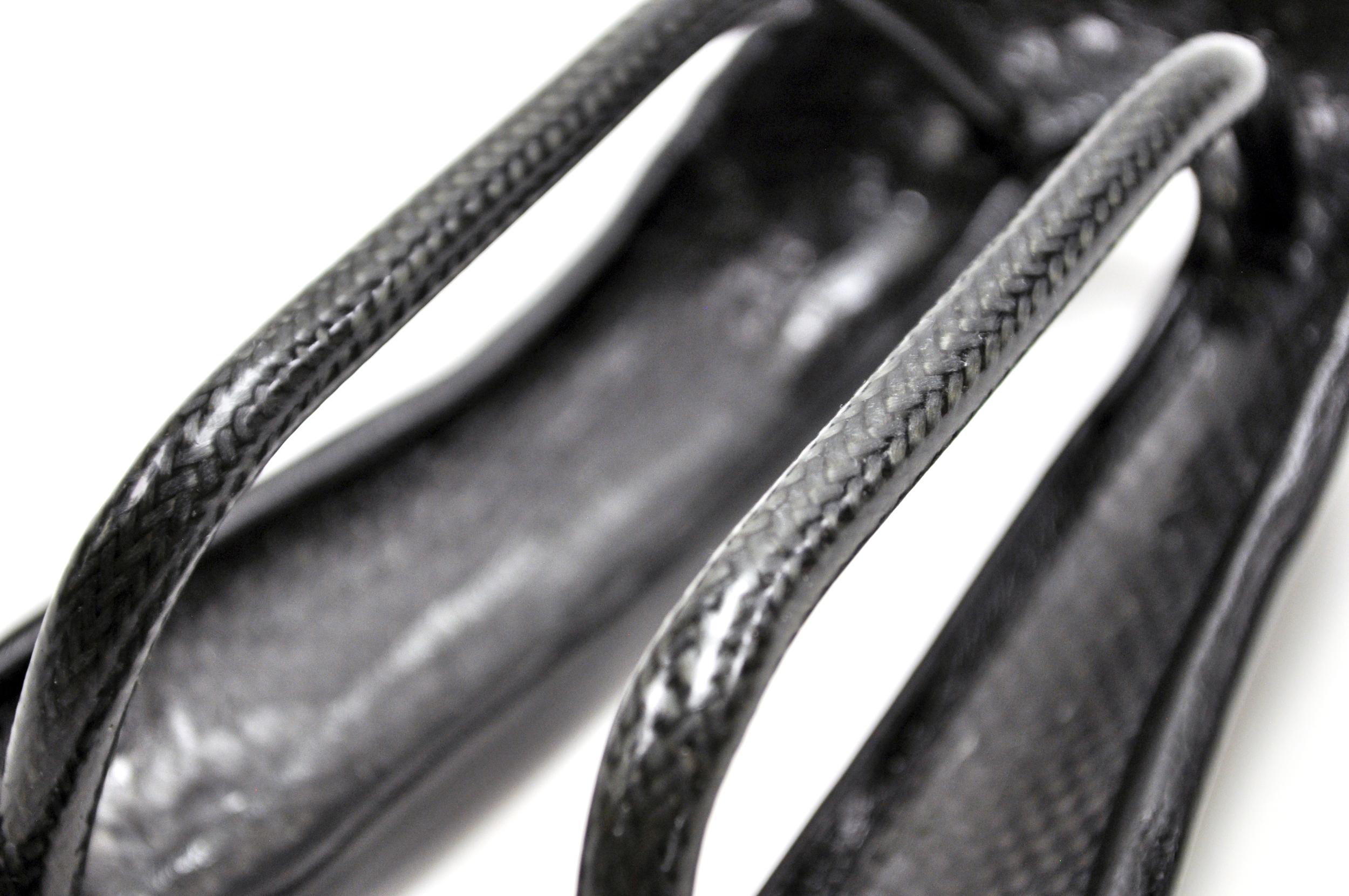 Dash Cycles - Custom Padded Tri.7 Carbon Triathlon TT Saddle