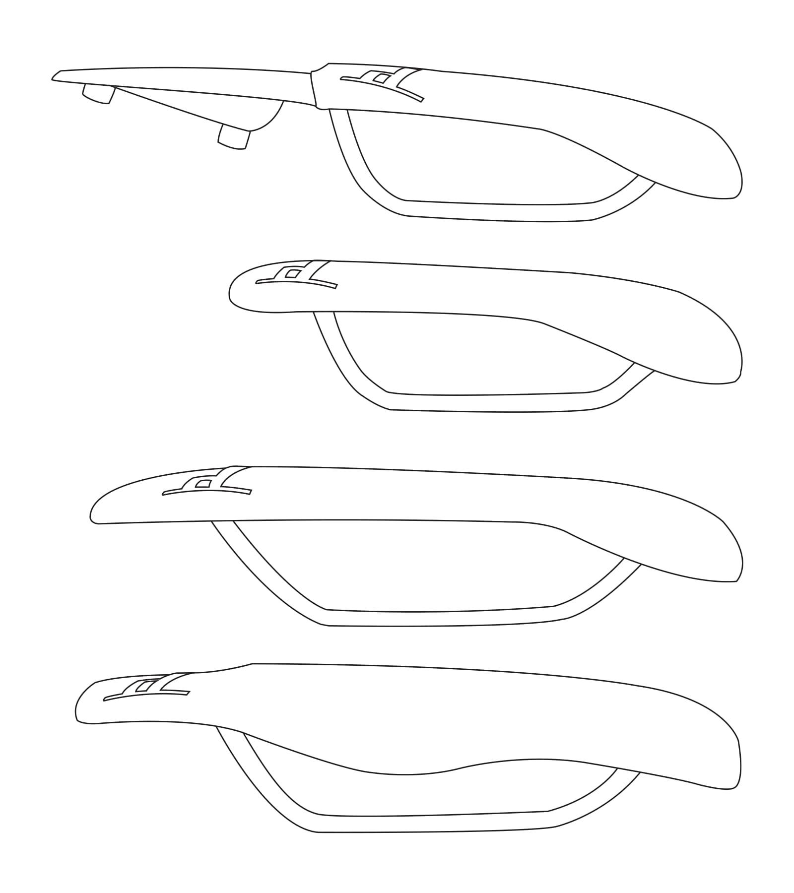 Dash Cycles - Adjustment Zones-1.jpg