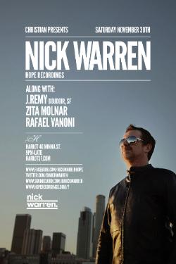 NICK-WARREN.png