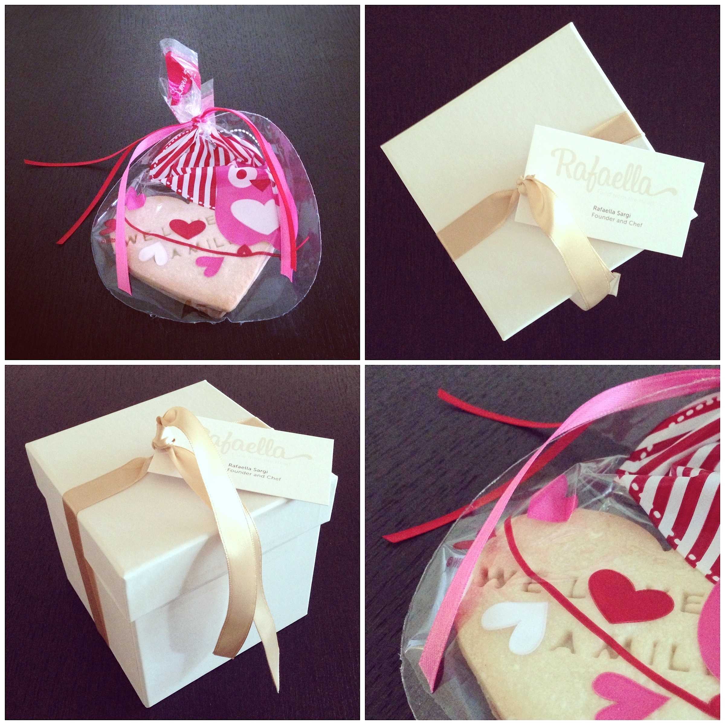 Packaging_Valentine.jpeg