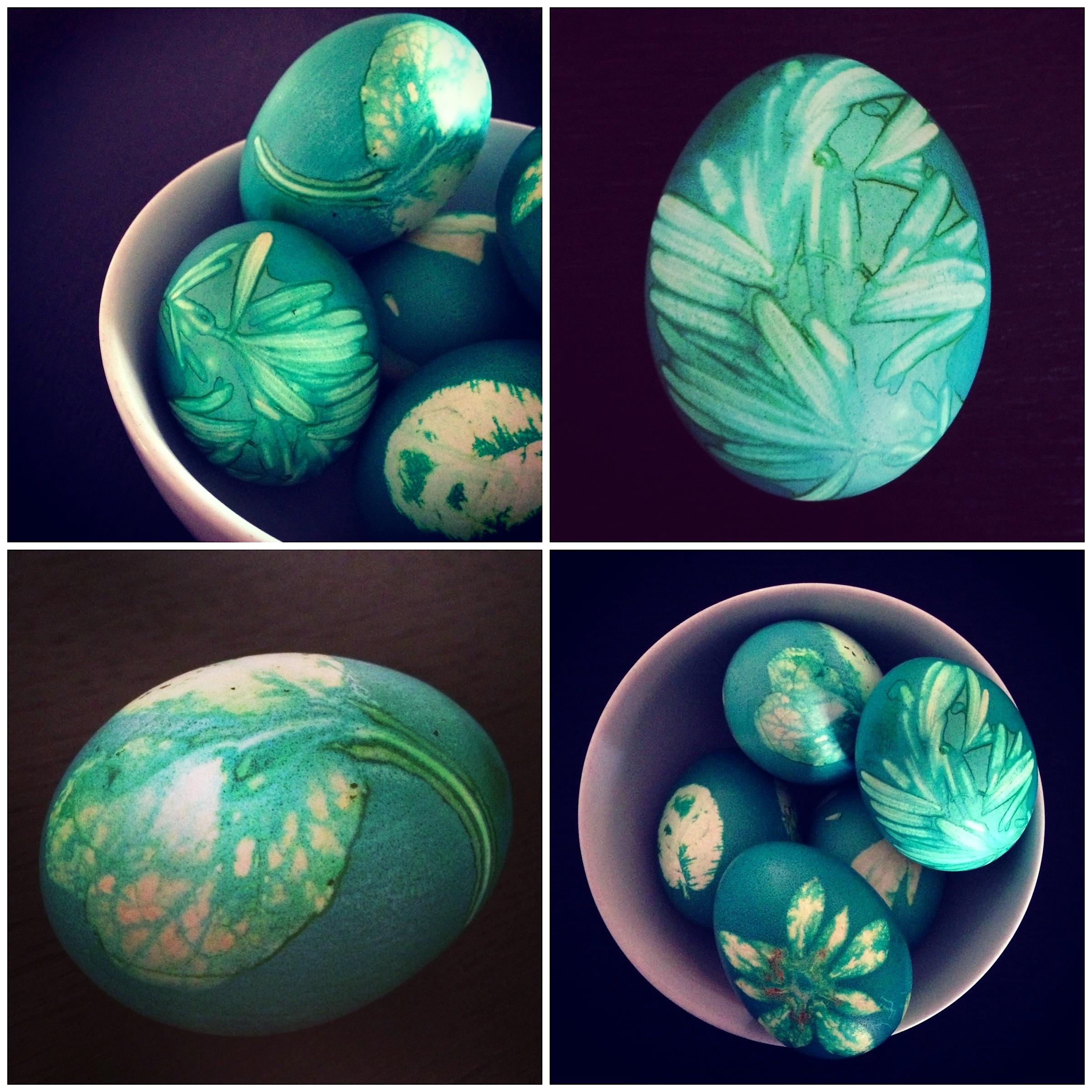 easter_eggs_2013.JPG
