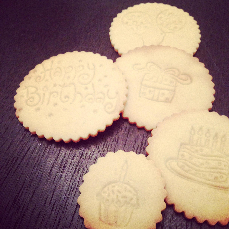 cookies_favors1.jpg