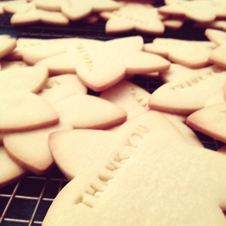 cookies_favors3.jpg