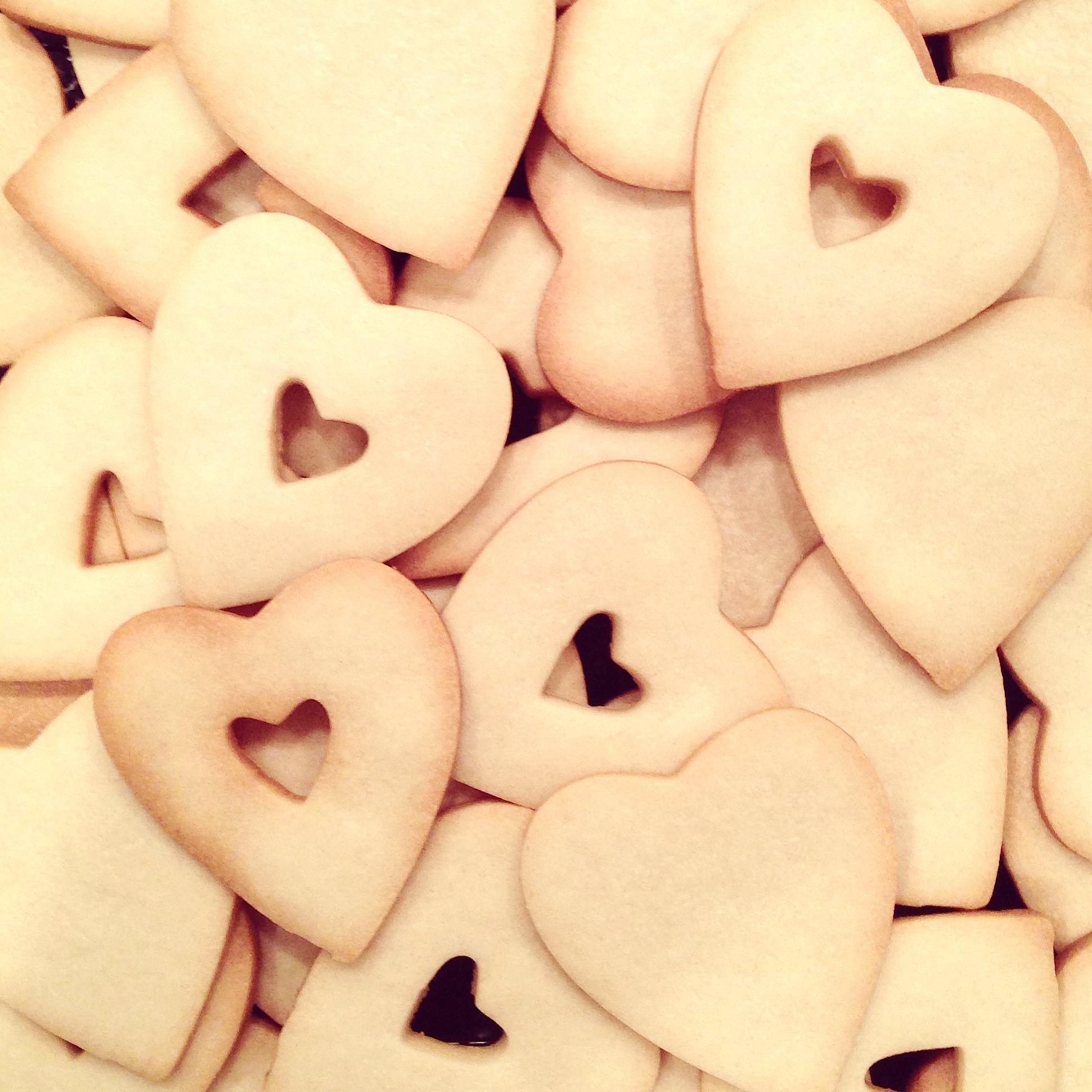 cookies_favors10.jpg