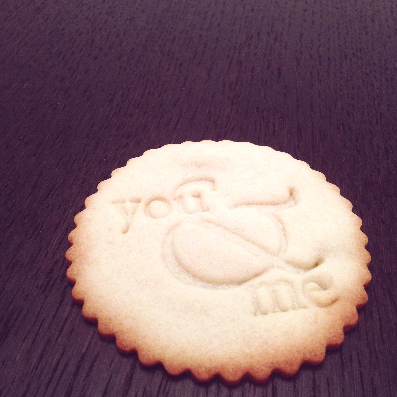 cookies_favors9.jpg