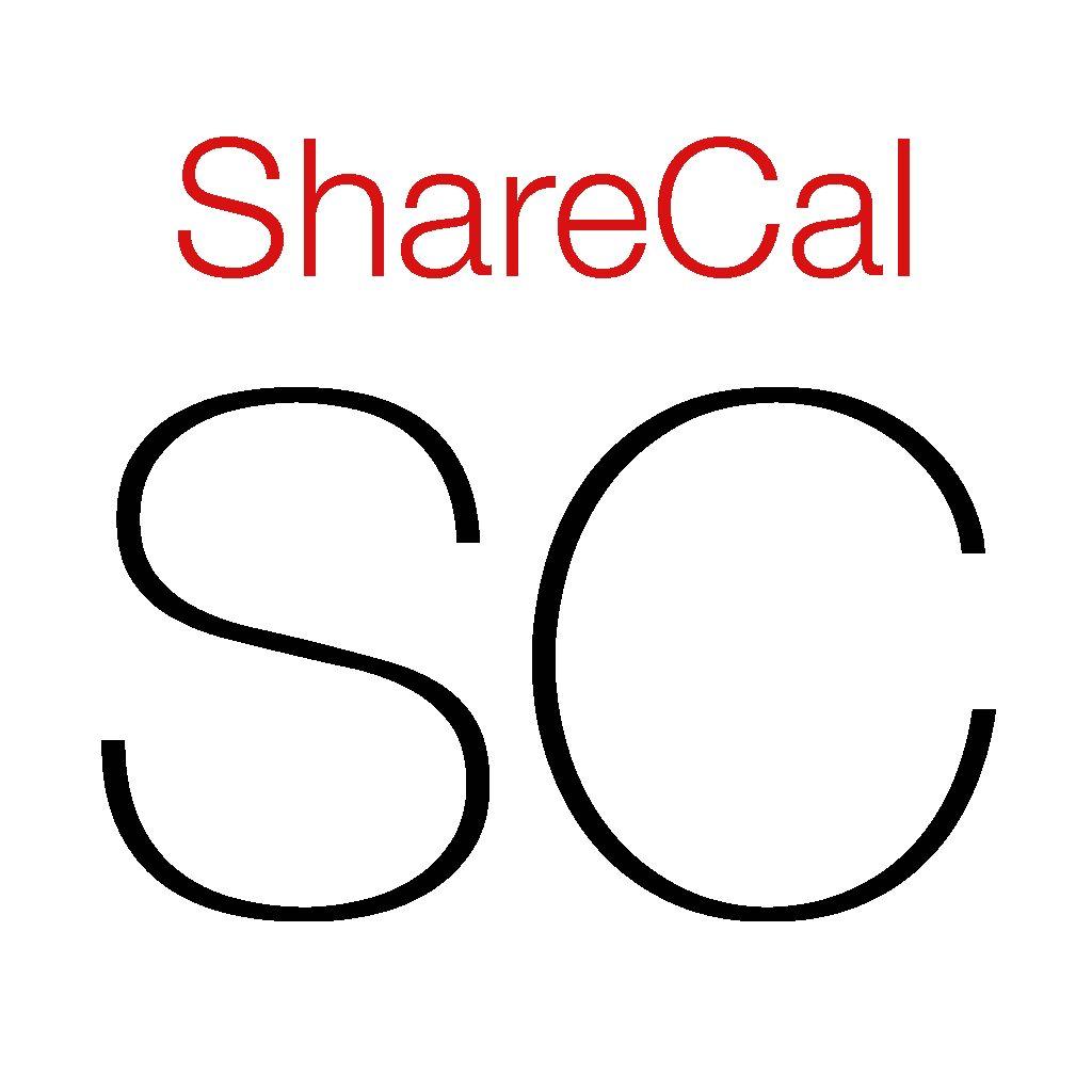 sharecal.jpg