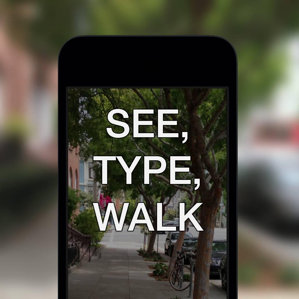 seetypewalk.jpg
