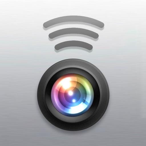 wificamera.jpg
