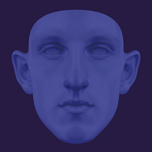 blueseries-faceno2-OK-80x80.jpg