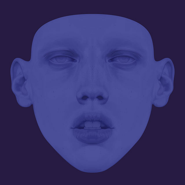blueseries-faceno4-OK-80x80.jpg