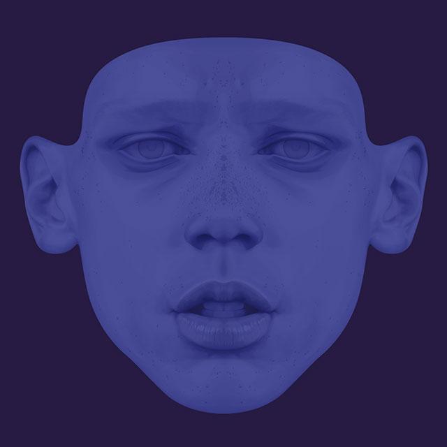 blueseries-faceno1-OK-80x80.jpg