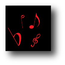 MusicPuzzle2.png