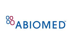 logo-AbioMed.jpg
