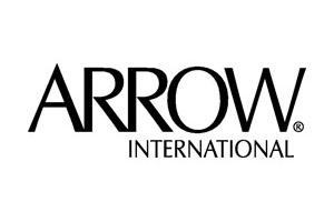 logo-ArrowInternational.jpg