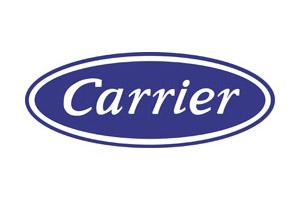 logo-Carrier.jpg