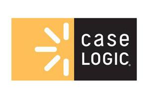 logo-case-logic.jpg