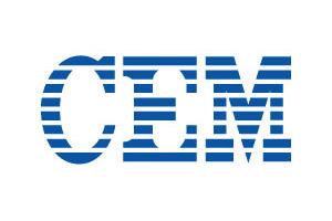 logo-CEM.jpg