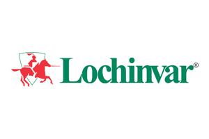 logo-Lochinvar.jpg
