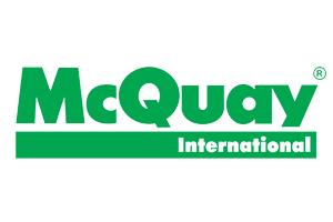 logo-McQuay.jpg