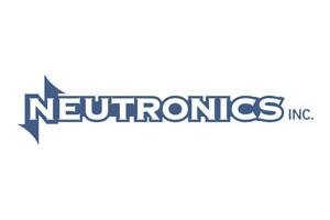 logo-neutronics.jpg