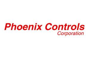 logo-Phoenix.jpg