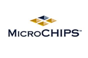 logo-microchips.jpg