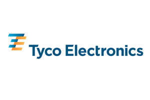 Logo-Tyco.jpg