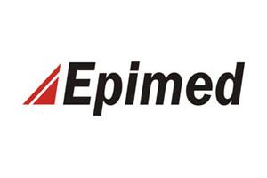 logo-epimed.jpg