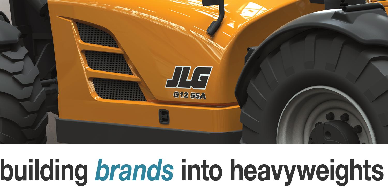 03_building brands into heavyweights.jpg