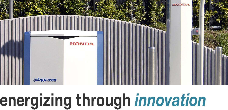 04_energizing through innovation.jpg