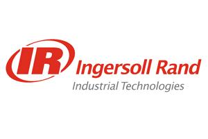 logo-IngersollRand.jpg