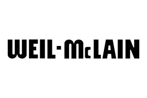 logo-WeilMcLain.jpg