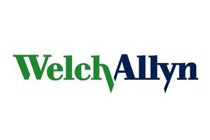 logo-WA.jpg