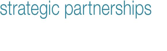 strategic partnerships.jpg