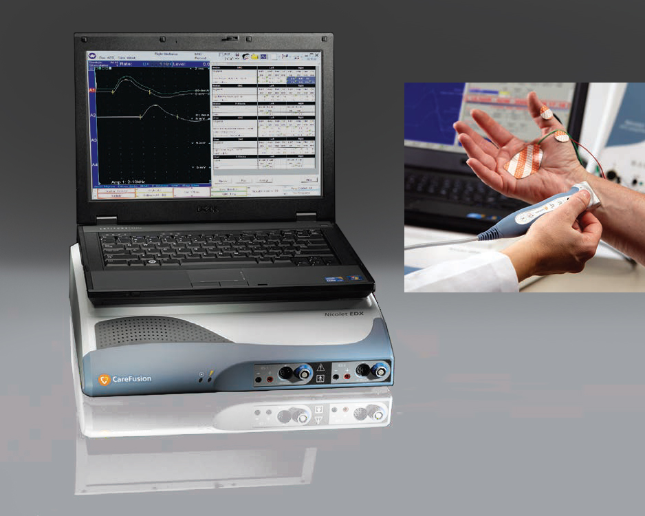 CareFusion_Stimulator_02.jpg