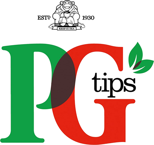PG Tips.png