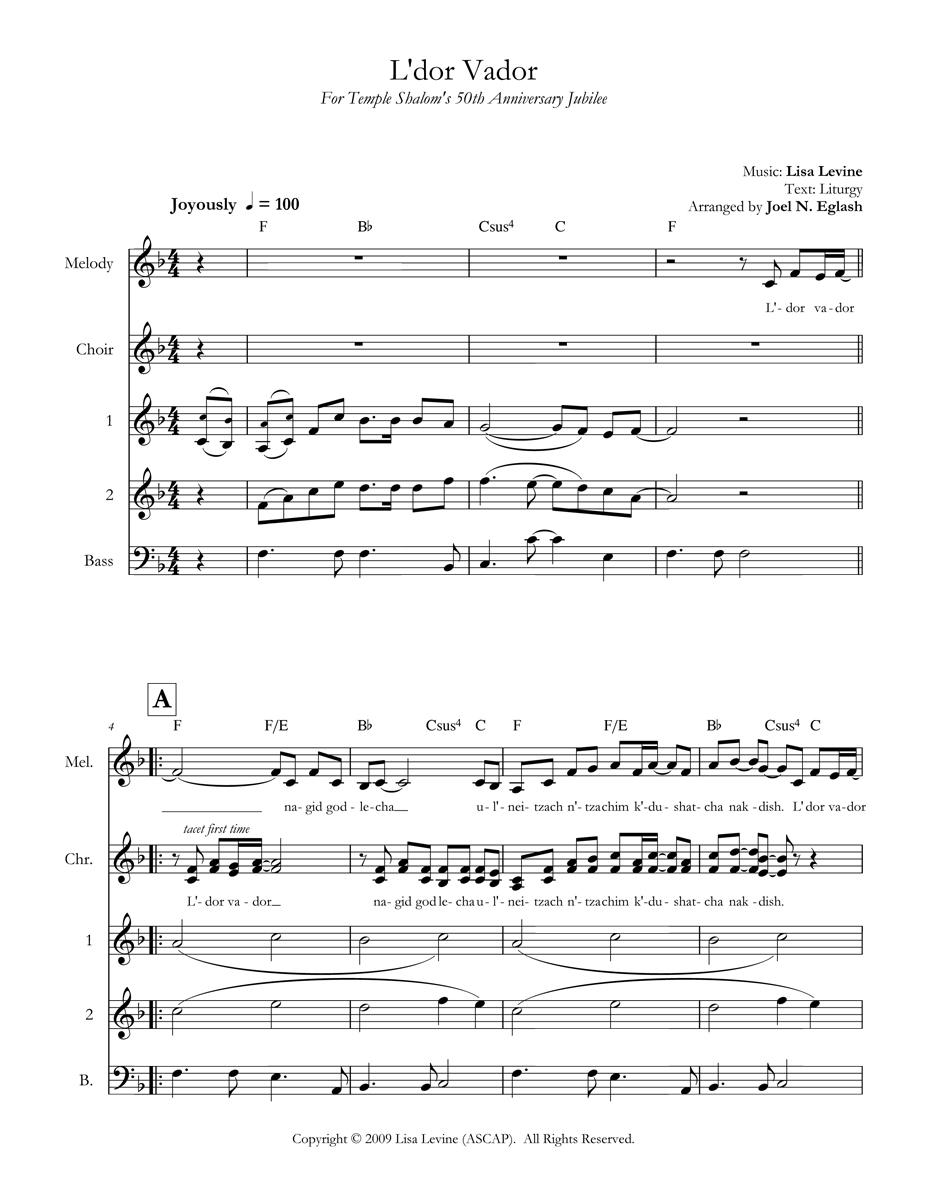L'dor-Vador-full-score-1.jpg