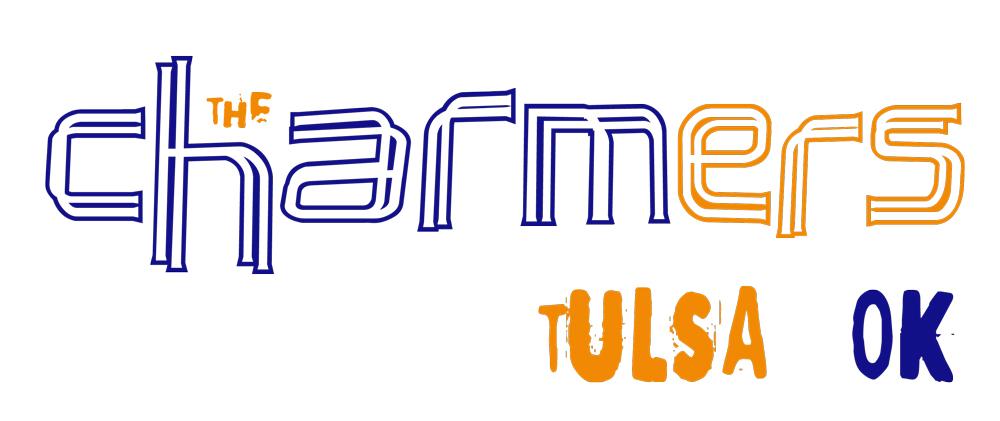 charmers-logo-no-slogan.jpg