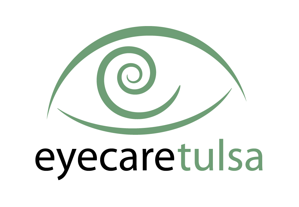 eye-doc.jpg