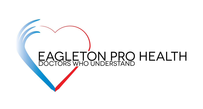 eagletonprohealth.jpg