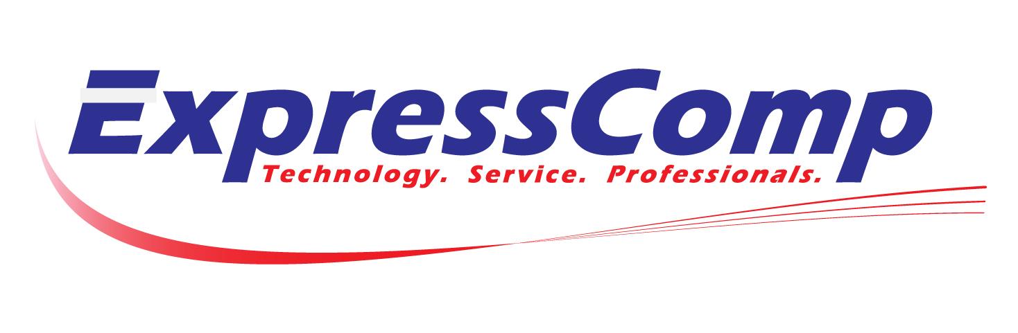 expresscomp.jpg