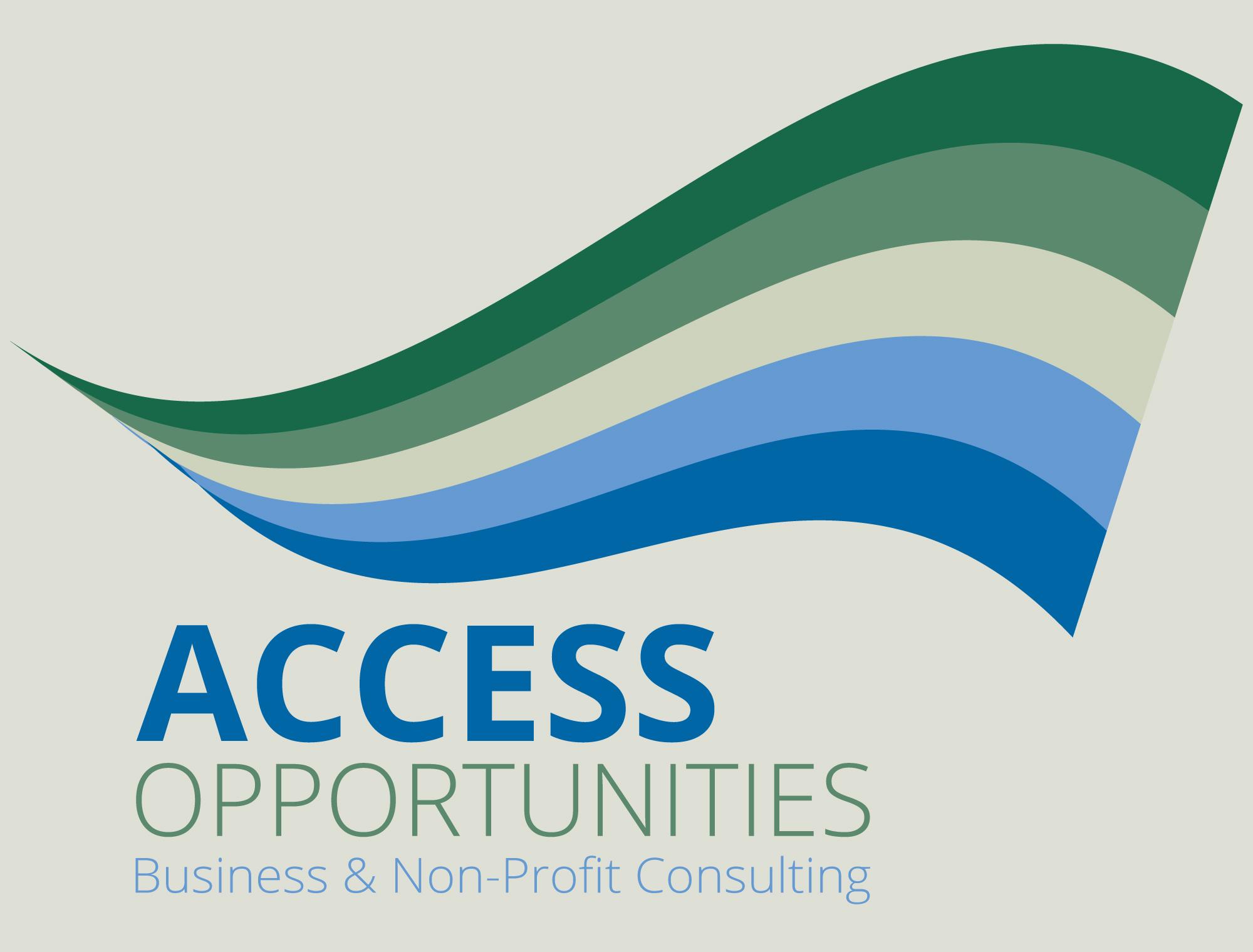 Access Opportunities