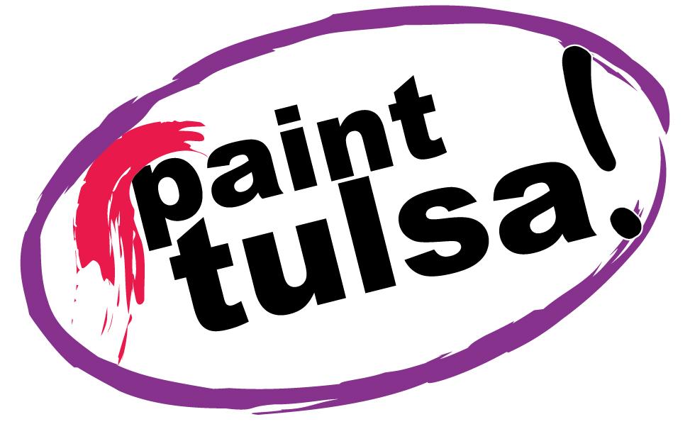 PaintTulsa.com