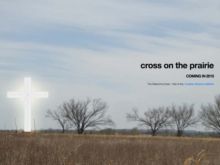 Cross_On_the_Prairie_-_The_Oklahoma_Cross___Cross_On_the_Prairie_-_The_Oklahoma_Cross.jpg