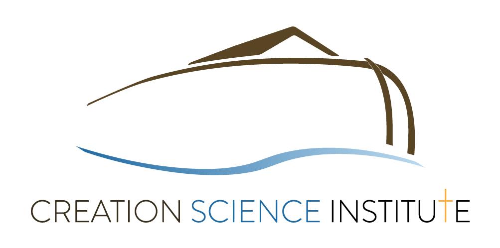 Creation Science Institute