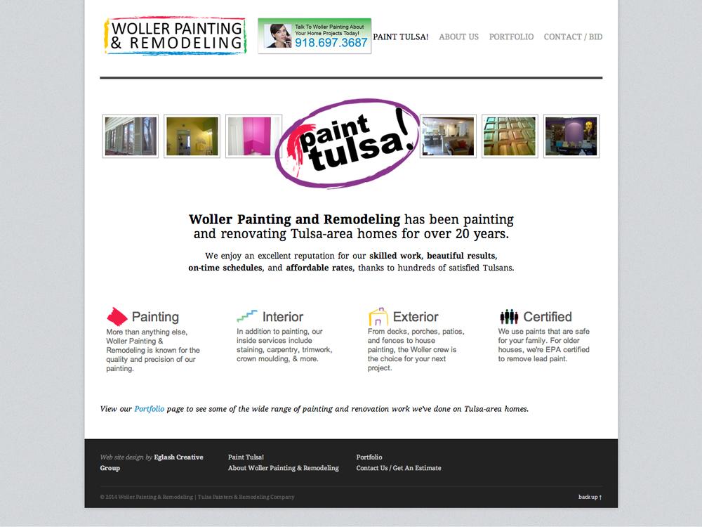 Paint_Tulsa__-_Woller_Painting___Remodeling___Tulsa.jpg