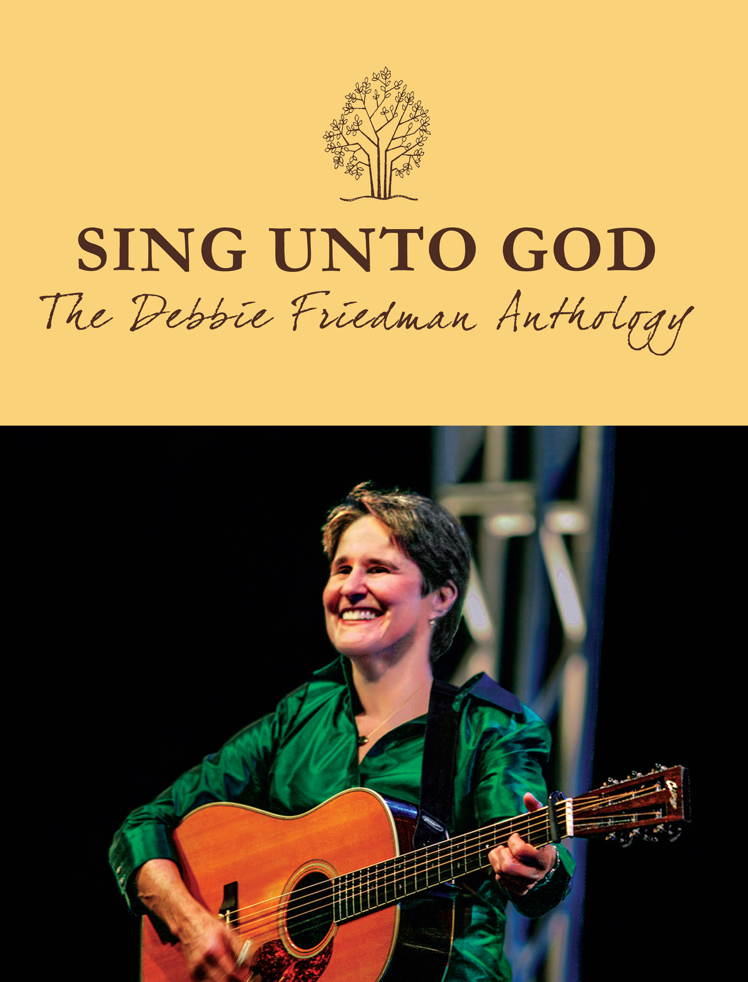 1Sing-Unto-God-front-cover.jpg