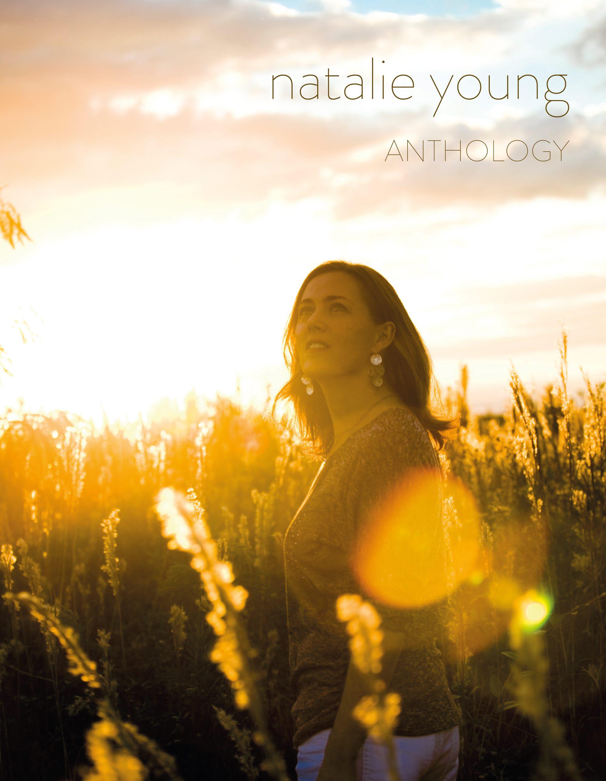6Natalie-Young-Anthology-cover-6-9-15.jpg