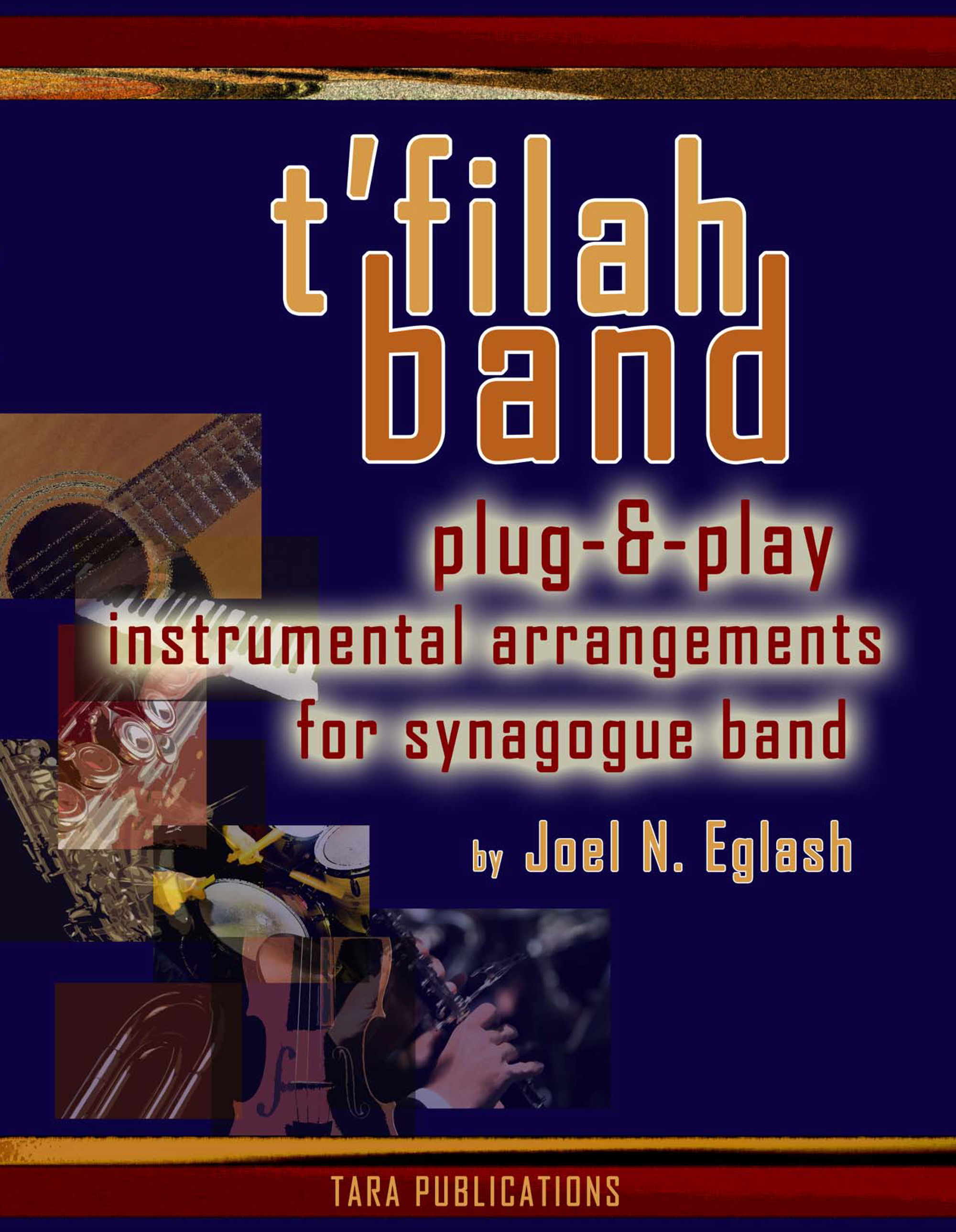 10T'filah-Band-songbook-cover-PROOF.jpg