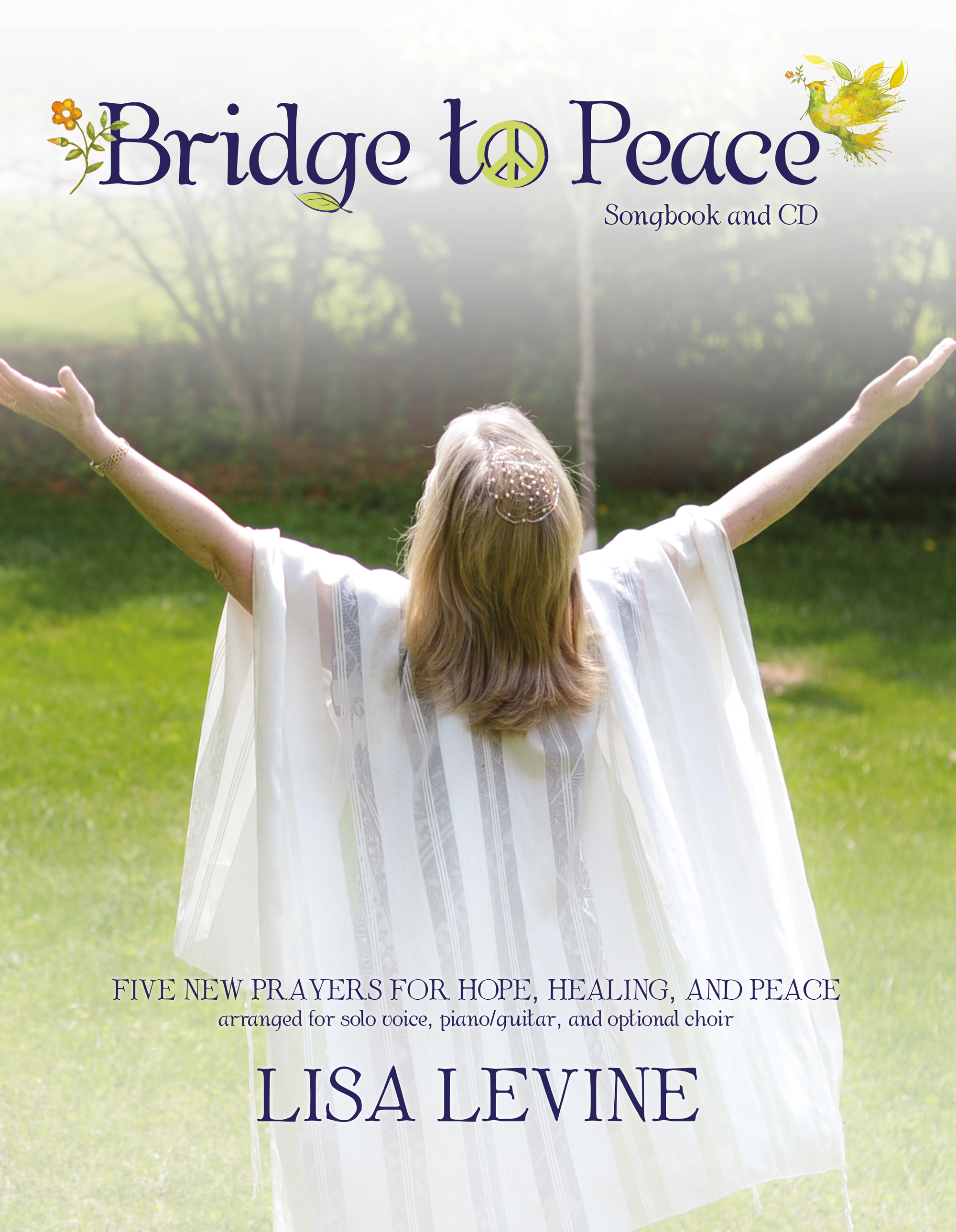 14Bridge-To-Peace-Songbook-Cover.jpg